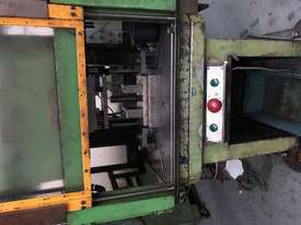 BULSING 100T Mechanical Press  *CLEARANCE SALE* - picture2' - Click to enlarge