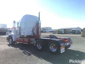2012 Kenworth C509 - picture5' - Click to enlarge