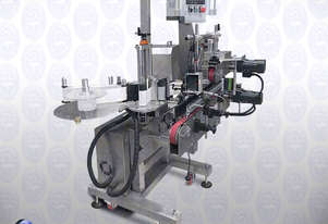 Flamingo Automatic Side Labeller (EFL-A510)