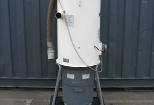 Dust Extractor Collector - Amano IP-5