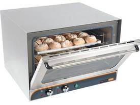 Convection Oven �Grande Forni- COA1005 - picture0' - Click to enlarge
