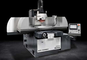 Okamoto  Precision SA series Surface Grinder