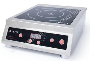 Anvil Induction Cooker