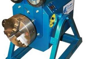 Smithweld PIPE POSITIONER/ROTATOR