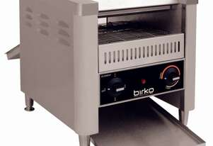 Birko 1003202 Conveyor Toaster