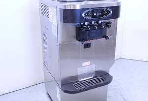 Taylor   C722 Ice Cream Machine
