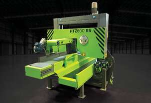 Mebor   resaw HTZ 800 RS