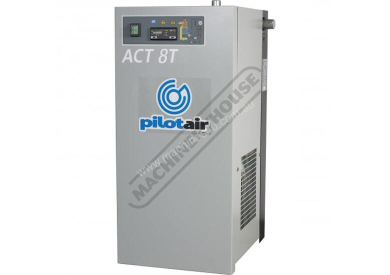 ACT-8T
