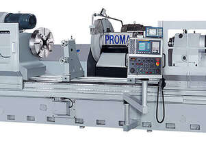 ROLL GRINDER 850 MM AND 1000 MM SWING