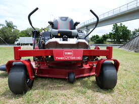 Toro Timecutter HD - picture0' - Click to enlarge