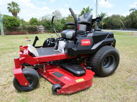 Toro Timecutter HD - picture2' - Click to enlarge