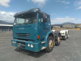 Iveco Acco - picture1' - Click to enlarge