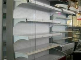 IFM SHC00056 - Used Self Serve Fridge - picture0' - Click to enlarge