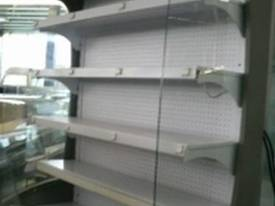 IFM SHC00056 - Used Self Serve Fridge - picture2' - Click to enlarge