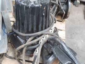 Submersible Pumps - picture1' - Click to enlarge