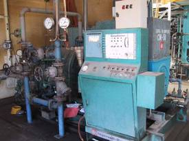Air Compressors - picture1' - Click to enlarge