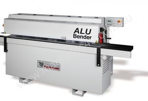 Casadei Industria ALU BENDER Mill & Bend Machine