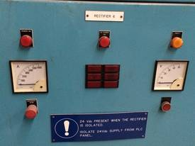 Rectifier - picture2' - Click to enlarge