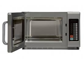 Birko 1201800 Microwave Oven 1800W 34L - picture3' - Click to enlarge