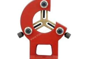 Ausee C4 Fixed Steady