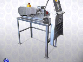 Flamingo C Series Hammer Mill (EFHM-C12) - picture0' - Click to enlarge