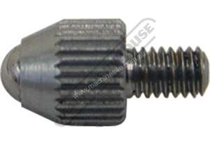 2167 Contact Point for Dial Indicators Thread M2.5 x 0.45mm
