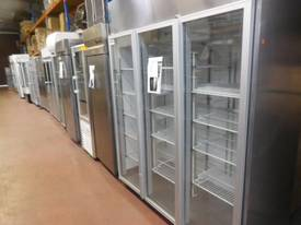 SECONDHAND FRIDGES - MAJOR CLEARANCE SALE! - picture0' - Click to enlarge