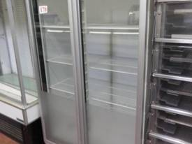 SECONDHAND FRIDGES - MAJOR CLEARANCE SALE! - picture1' - Click to enlarge