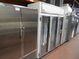 SECONDHAND FRIDGES - MAJOR CLEARANCE SALE! - picture2' - Click to enlarge