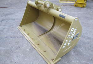 Brand New SEC 20ton Mud Bucket CAT320