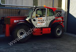 Manitou USED   MT 1840 FOR SALE