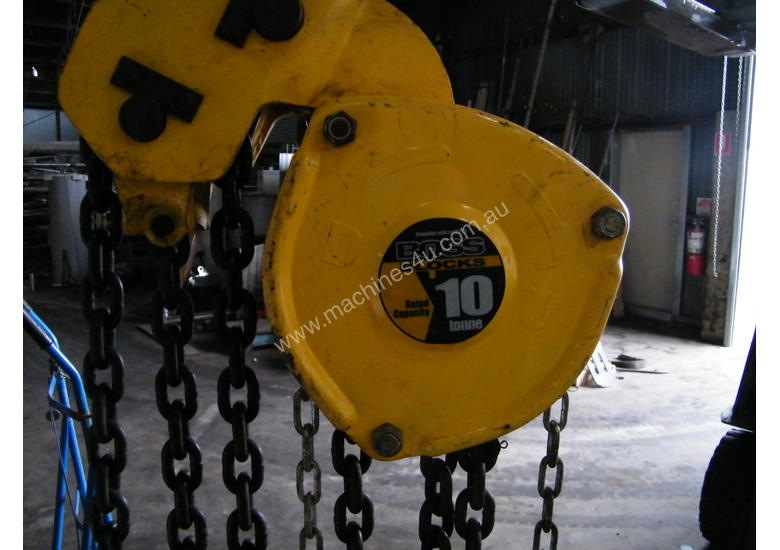 winches winches