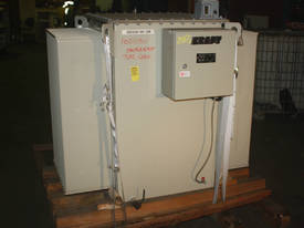 Transformer Recitfier CRQE 70/1800EPIC 70kV 1800mA - picture0' - Click to enlarge