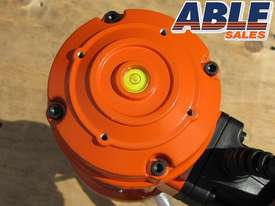 Diamond Core Drill 2100W excl Stand - picture2' - Click to enlarge