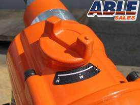 Diamond Core Drill 2100W excl Stand - picture3' - Click to enlarge