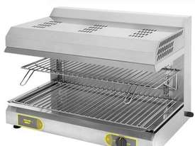 Roller Grill SEF800Q Electric Salamander - 800mm - picture1' - Click to enlarge