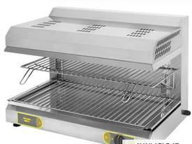 Roller Grill SEF800Q Electric Salamander - 800mm - picture0' - Click to enlarge