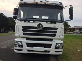 Brand New Prime Mover Truck 440HP 70t GVM B DOUBLE