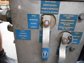 PORTABLE FLUID / OIL PURIFIER - PALL HNP021 - picture2' - Click to enlarge