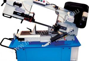 Or  BANDSAW BS-912BC 229MM CAP