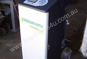 Beissbath AIR CONDITIONER REGASER