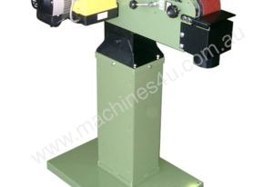 Trademaster Belt Grinder GS4591C