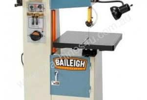 290mm Throat Baileigh - 240Volt