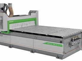 Biesse Klever Series CNC Machine - (FREE Software & Tooling) - picture6' - Click to enlarge
