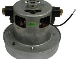 1300 Watt Single Stage Motor - Suits PACVAC GLIDE