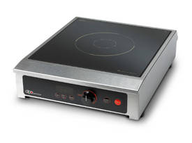 Dipo Counter Top Induction Cooker DCP23