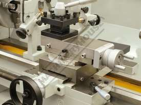 AL-320G Bench Lathe Package 320 x 600mm Turning Ca - picture12' - Click to enlarge