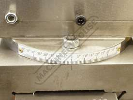 AL-320G Bench Lathe Package 320 x 600mm Turning Ca - picture13' - Click to enlarge