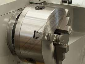 AL-320G Bench Lathe Package 320 x 600mm Turning Capacity Includes Stand & Tooling - picture3' - Click to enlarge