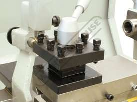AL-320G Bench Lathe Package 320 x 600mm Turning Capacity Includes Stand & Tooling - picture11' - Click to enlarge